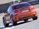 Poza 25 BMW Seria 1 M Coupe (2011-2012)
