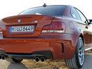 Poza 24 BMW Seria 1 M Coupe (2011-2012)