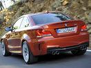 Poza 22 BMW Seria 1 M Coupe (2011-2012)