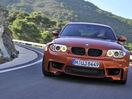 Poza 5 BMW Seria 1 M Coupe (2011-2012)