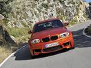 Poza 10 BMW Seria 1 M Coupe (2011-2012)