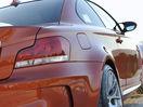 Poza 59 BMW Seria 1 M Coupe (2011-2012)