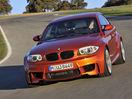 Poza 56 BMW Seria 1 M Coupe (2011-2012)
