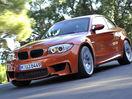 Poza 8 BMW Seria 1 M Coupe (2011-2012)