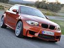 Poza 42 BMW Seria 1 M Coupe (2011-2012)