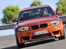Poza 7 BMW Seria 1 M Coupe (2011-2012)