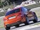 Poza 46 BMW Seria 1 M Coupe (2011-2012)