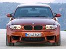 Poza 9 BMW Seria 1 M Coupe (2011-2012)