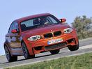 Poza 54 BMW Seria 1 M Coupe (2011-2012)