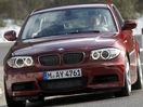 Poza 8 BMW Seria 1 Coupe (2011-2013)