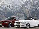Poza 14 BMW Seria 1 Coupe (2011-2013)