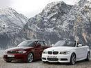 Poza 15 BMW Seria 1 Coupe (2011-2013)