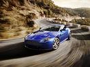 Poze Aston Martin V8 Vantage S