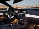 Poza 51 Mercedes-Benz Clasa C Coupe (2011-2015)
