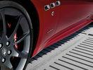 Poza 28 Maserati GranCabrio Sport (2012)