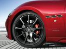 Poza 27 Maserati GranCabrio Sport (2012)