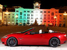 Poza 17 Maserati GranCabrio Sport (2012)