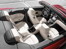 Poza 32 Maserati GranCabrio Sport (2012)