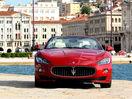 Poza 2 Maserati GranCabrio Sport (2012)