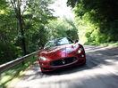 Poza 25 Maserati GranCabrio Sport (2012)