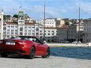 Poza 9 Maserati GranCabrio Sport (2012)