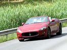 Poza 12 Maserati GranCabrio Sport (2012)