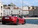 Poza 7 Maserati GranCabrio Sport (2012)