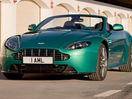Poze Aston Martin V8 Vantage S Roadster