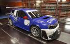 Dacia Duster No Limit Concept