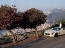 Poza 39 Mercedes-Benz SLS AMG Roadster (2011)
