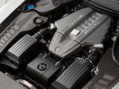 Poza 119 Mercedes-Benz SLS AMG Roadster (2011)