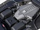 Poza 125 Mercedes-Benz SLS AMG Roadster (2011)