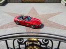 Poza 62 Mercedes-Benz SLS AMG Roadster (2011)