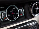 Poza 95 Mercedes-Benz SLS AMG Roadster (2011)