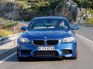 Poza 122 BMW M5 (2011-2013)