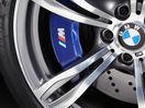 Poza 147 BMW M5 (2011-2013)