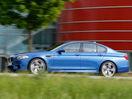 Poza 24 BMW M5 (2011-2013)