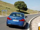 Poza 128 BMW M5 (2011-2013)