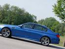 Poza 91 BMW M5 (2011-2013)