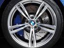 Poza 146 BMW M5 (2011-2013)