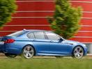 Poza 43 BMW M5 (2011-2013)