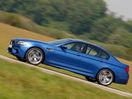 Poza 25 BMW M5 (2011-2013)