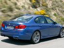 Poza 114 BMW M5 (2011-2013)