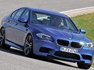 Poza 62 BMW M5 (2011-2013)