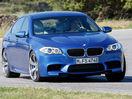 Poza 11 BMW M5 (2011-2013)