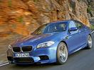 Poza 65 BMW M5 (2011-2013)