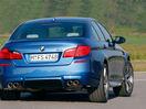Poza 104 BMW M5 (2011-2013)