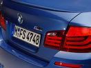 Poza 141 BMW M5 (2011-2013)