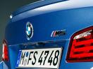 Poza 142 BMW M5 (2011-2013)