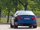 Poza 106 BMW M5 (2011-2013)